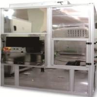 LASER REPAIR Machinery