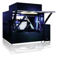 Macro Inspection Machinery